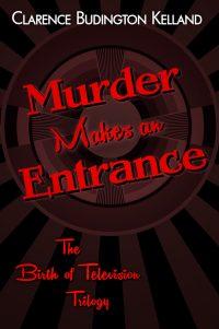 kelland_bot_murder-makes-an-entrance-jpg