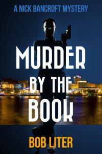 liter_bancroft_murder-by-the-book-copy-jpg