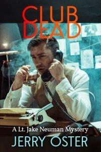 oster_neuman_club-dead-jpg