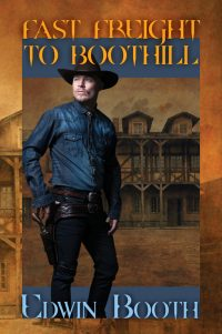 stine_booth_fast-freight-to-boothill-jpg