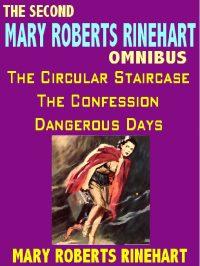 the-second-mary-roberts-rinehart-omnibus-jpg