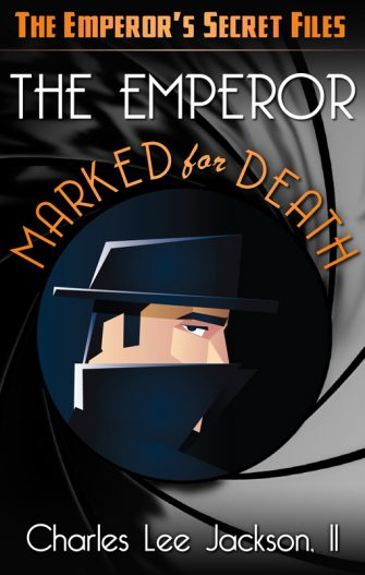 cljii_emperor-marked-for-death-jpg