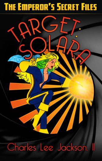 cljii_target-solara-jpg