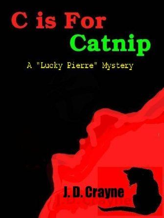 crayne-pelz_c-is-for-catnip-jpg