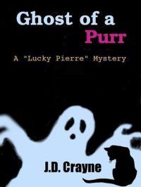 crayne-pelz_ghost-of-a-purr-jpg