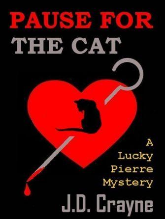 crayne-pelz_pause-for-the-cat-jpg