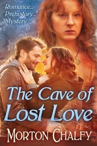 chalfy_cave-of-love-jpg