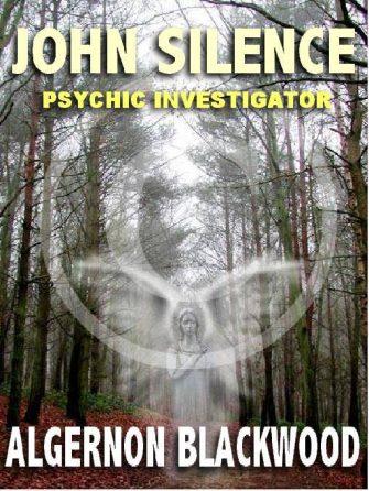 john-silence-psychic-investigator-jpg
