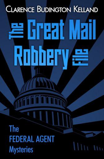kelland_fam_great-mail-robbery-jpg