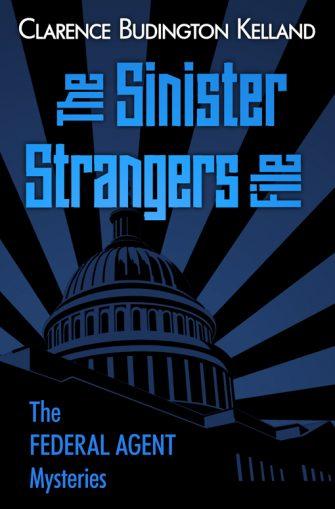 kelland_fam_sinister-strangers-jpg