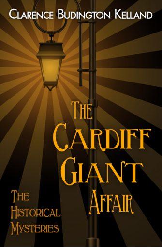 kelland_hm_cardiff-giant-affair-jpg