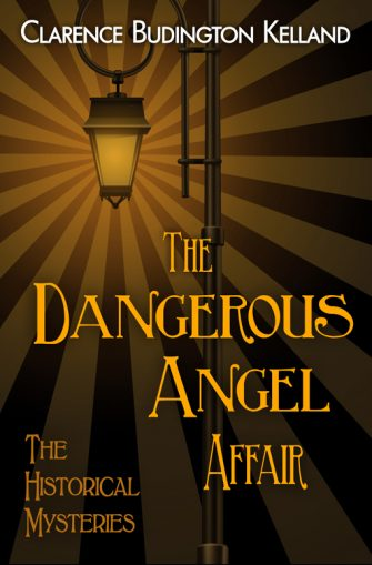 kelland_hm_dangerous-angel-affair-jpg