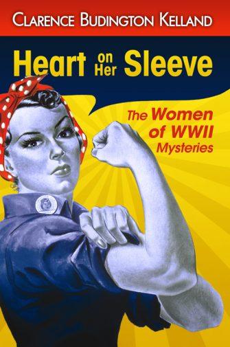 kelland_wwii_heart-on-her-sleeve-jpg