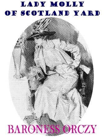 lady-molly-of-scotland-yard-jpg