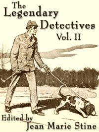 legendary-detectives-2-jpg