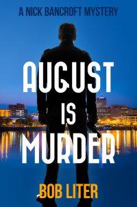 liter_bancroft_august-is-murder-copy-jpg