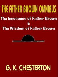 stine_the-father-brown-omnibus-jpg
