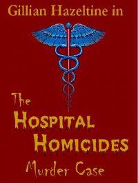 stine_the-hospital-homocides-murder-case-jpg