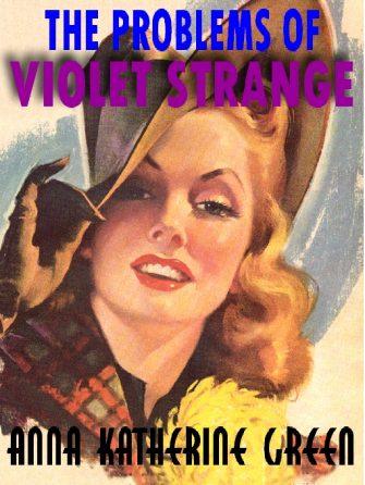 the-problems-of-violet-strange-jpg