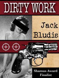 bludis_dirty-work-jpg