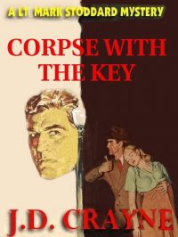 crayne-pelz_corpse-with-the-key-jpg
