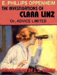 stine_oppenheim_the-investigations-of-clara-linz-jpg