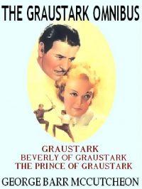 stine_the-graustark-omnibus-jpg