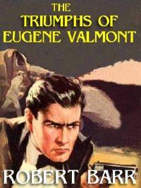 stine_the-triumphs-of-eugene-valmont-jpg