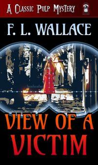 stine_wallace_view-of-a-victim-jpg