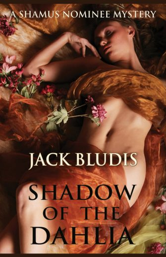 bludis_shadow-of-dahlia-jpg