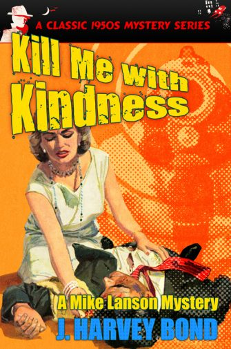 bond_lanson_kill-me-with-kindness-jpg