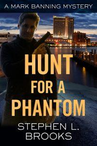 brooks_banning_hunt-for-a-phantom-jpg