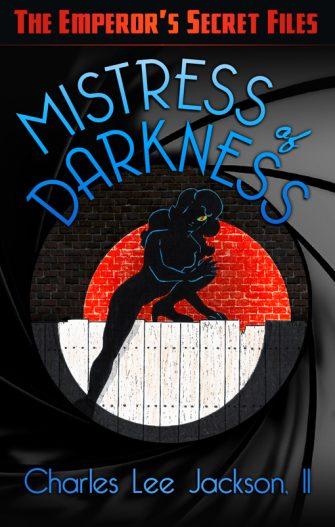 cljii_mistress-of-darkness-jpg