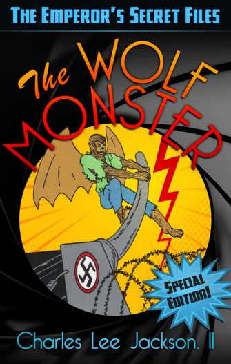 cljii_wolf-monster_se-jpg