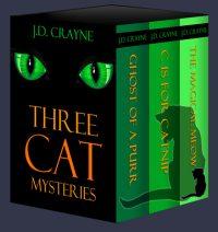 crayne-pelz_three-cat-mysteries-jpg