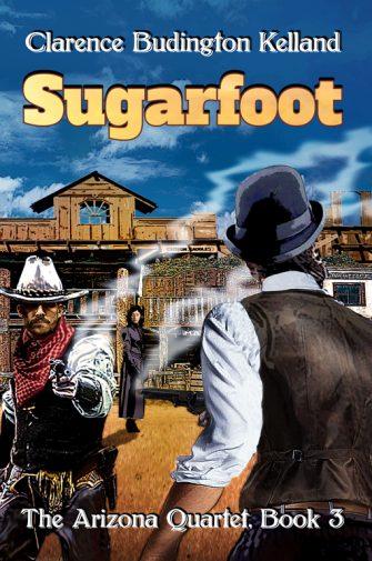 kelland_aq3_sugarfoot-jpg