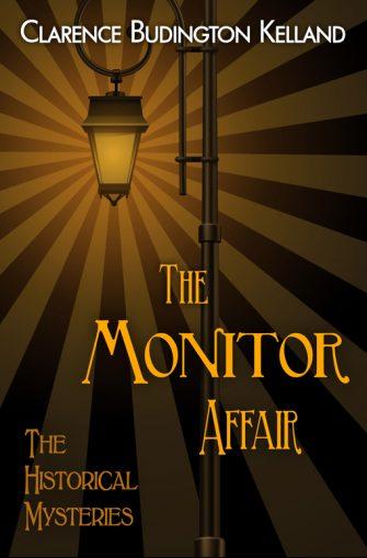 kelland_hm_monitor-affair-jpg