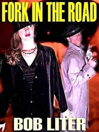 liter_fork-in-the-road_08-jpg
