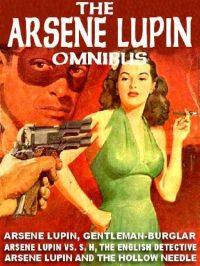 lupin_omni-jpg