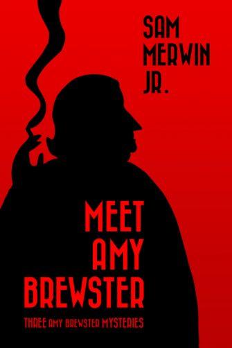 meet-amy-brewster-1-copy-jpg