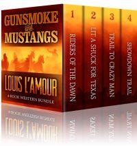 stine_lamour_gunsmoke-and-mustangs-jpg
