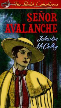 stine_mcculley_senor-avalanche-jpg