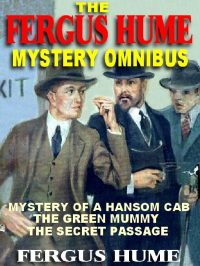stine_the-fergus-hume-mystery-omnibus-jpg