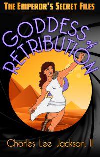 cljii_goddess-of-retribution-jpg