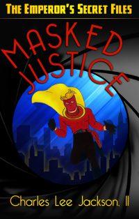 cljii_masked-justice-jpg
