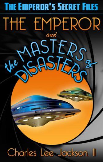 cljii_masters-of-disasters-jpg