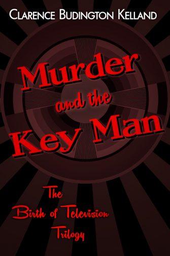 kelland_bot_murder-and-the-key-man-jpg