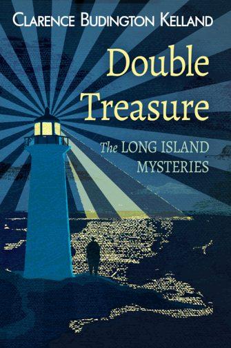 kelland_li-myst_double-treasure-jpg