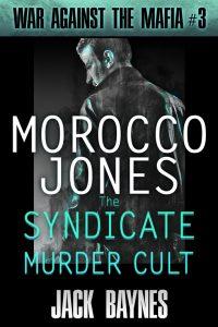 morocco-jones_the-syndicate-murder-cult-jpg