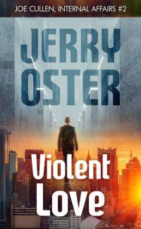 oster-2_violent-love-jpg
